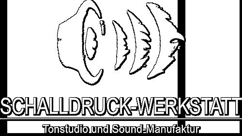 Logo_SDW - 500px